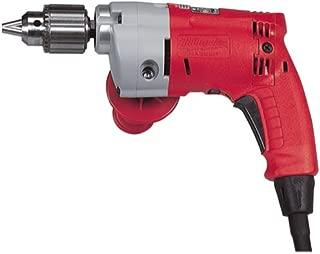 Milwaukee GIDDS2-811760 Magnum 5.5 Amp 1/2