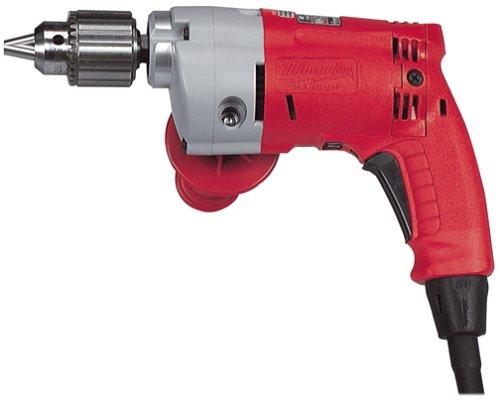 """Milwaukee GIDDS2-811760 Magnum 5.5 Amp 1/2"""" Drill"""
