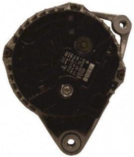 Bosch AL0700X - PORSCHE Free shipping on posting reviews Reman Premium Alternator High quality