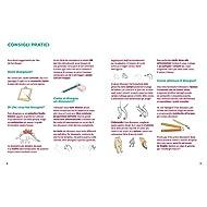 Semplicissimo-Il-libro-per-disegnare-i-dinosauri-pi-facile-del-mondo