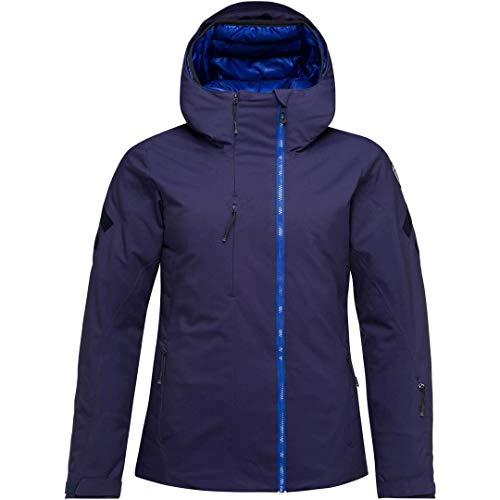 Rossignol dames Fonction ski jas