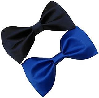 7fe6f15eadd7 Blues Men's Ties: Buy Blues Men's Ties online at best prices in ...