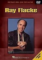 Ray Flacke [DVD] [Import]
