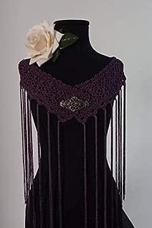 Mejor Mantoncillos De Crochet de 2020 - Mejor valorados y revisados