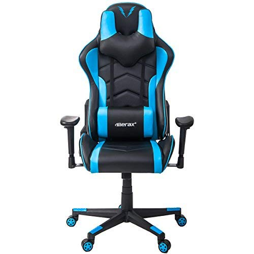 Merax U-Knight Racing Style Gaming Chair