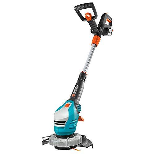 Wireless Mower, Retrattile, Leggero e Portatile, Home/Elettrico/Small/Multi-Function