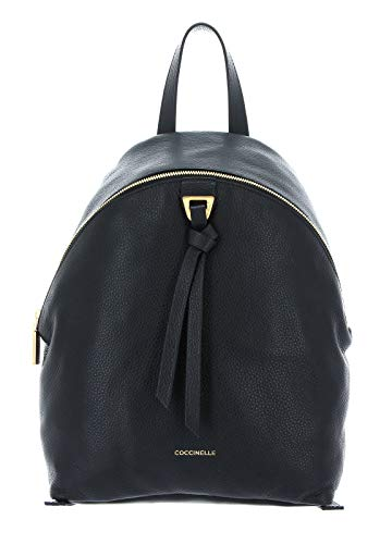 Coccinelle Joy Backpack Noir