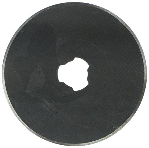 Westcott Titanium Bonded Replacement Blade, 45mm (15285)