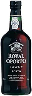 2x Royal Oporto - Tawny Porto, Portwein, Portugal - 750ml