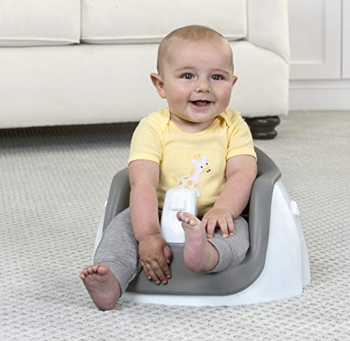 The Best Infant Floor Seats Updated For 2020 Experienced Mommy