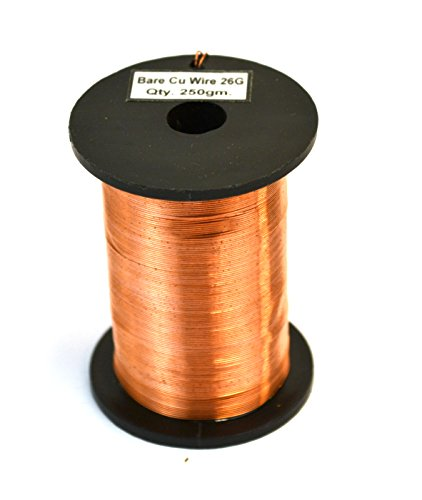 EISCO Copper Metal Raw Materials - Best Reviews Tips