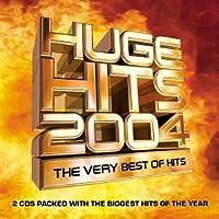 Huge Hits 2004