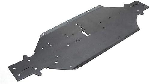 Garantía 100% de ajuste Chassis Chassis Chassis metal MT Raider  punto de venta