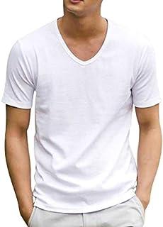 (アドミックス アトリエサブメン) ADMIX ATELIER SAB MEN メンズ Tシャツ ストレッチ スパン フライス / Vネック スタイリッシュ Tシャツ(半袖) 02-66-9905