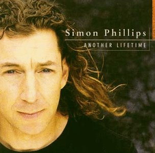 Another Lifetime / Simon Phillips