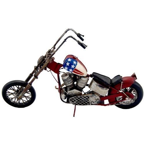 Miniatura American Chopper