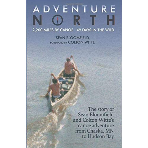 points unknown the greatest adventure writing of the twentieth century outside books