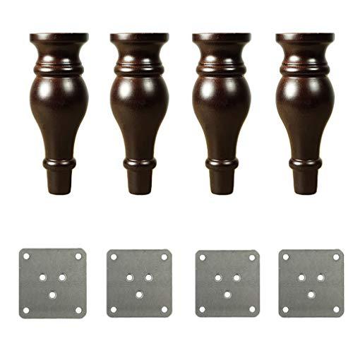 mesa madera natural fabricante HAOMENGG