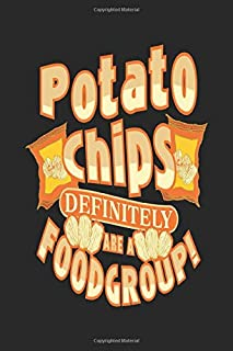 Best funny potato chip quotes Reviews