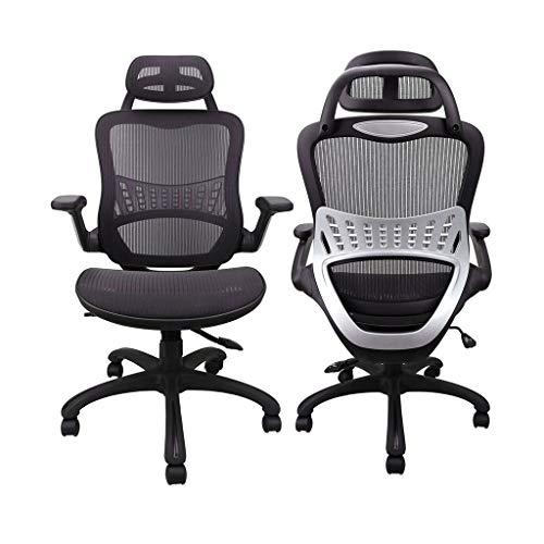 Komene Office Desk Chair