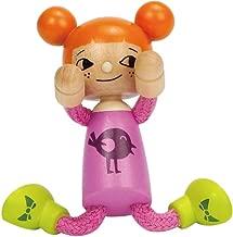 Best modern dollhouse dolls Reviews