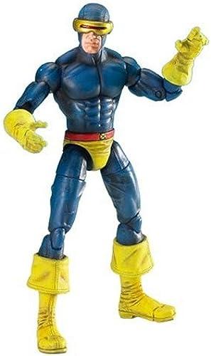 Marvel Legends Sentinel Series Figure  Cyclops by Toy Biz