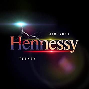 Hennessy (Acoustic Version)