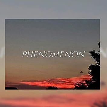 PHENOMENON (Classic Version)