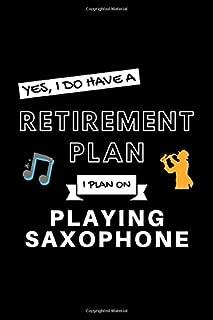 Best simple saxophone drawing Reviews