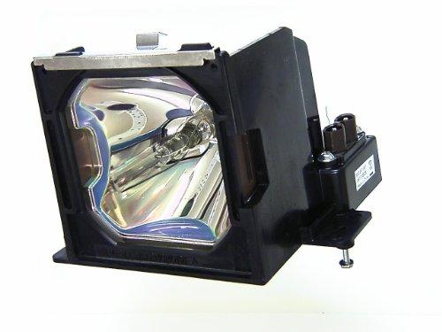 SANYO PLC-XP46L Replacement Projector Lamp 610-297-3891 / LMP47