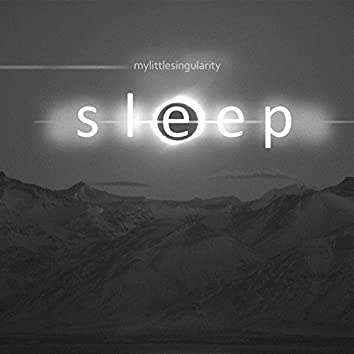 Sleep LP