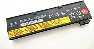 Amazon com: thinkpad x250 battery