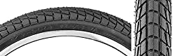 Sunlite Kontact Freestyle Tire