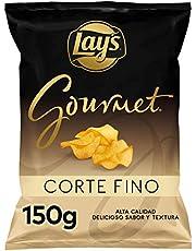 Lay's Gourmet Finisimas - 150Gr 150 g