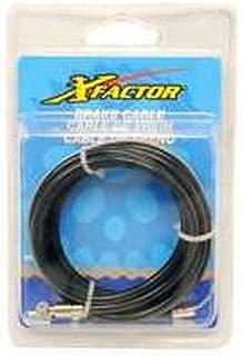 KENT 96047 Brake Cable