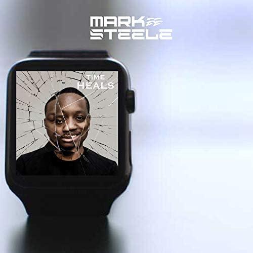Markee Steele