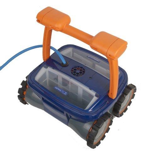 Max-5 Astralpool - Limpiador automático de piscinas