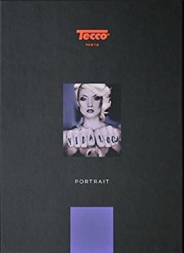 Tecco 5969297420 Matt Beschichtetes Fotopapier, 50 Blatt, A3