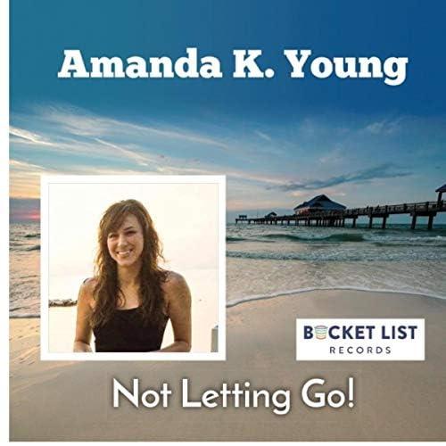 Amanda K. Young