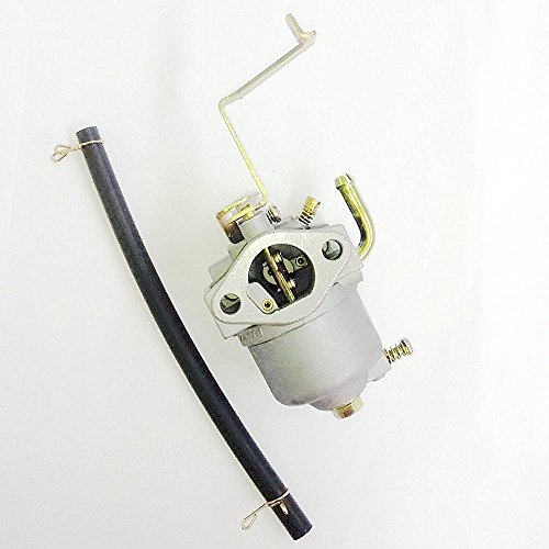 Lumix GC Carburetor for ETQ 950 IN1000i TG1200 1000 1200 Watts 63CC 63.1CC Generators