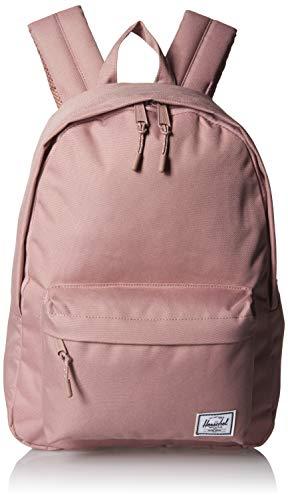 Herschel Classic Backpack, Ash Rose, XL 30.0L