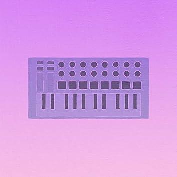 Beat Sketches Volume 1
