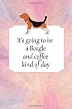 Lined Notebook: Journal With Quote About Beagles - Beagle Gifts (Gag Gifts)