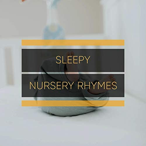 White Noise Ambience & Soothing White Noise for Infant Sleeping and Massage, Crying & Colic Relief