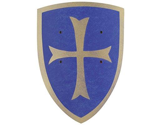 Crusader \