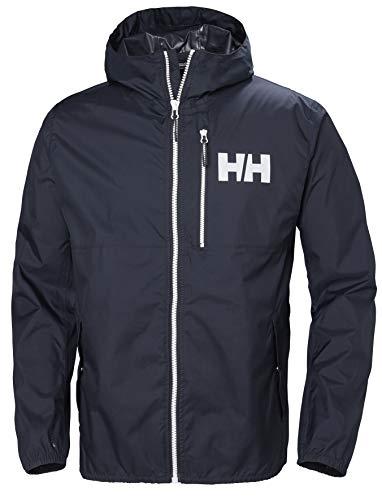 Helly-Hansen 53271 Men