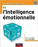 La Boîte à outils de l'intelligence émotionnelle de Martine- Eva Launet ,Céline Peres-Court ( 20 août 2014 ) - 20/08/2014