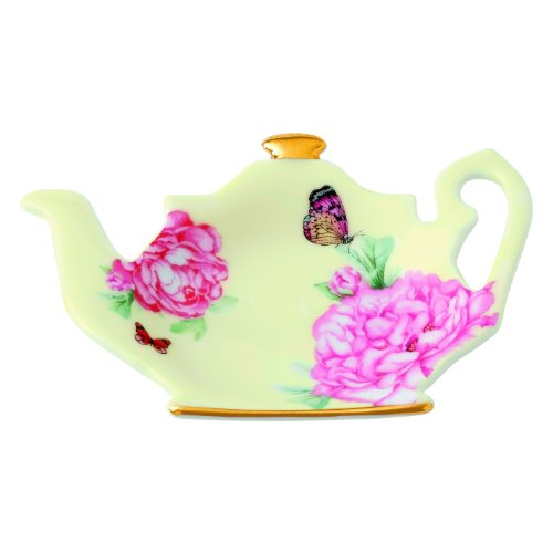 Miranda Kerr by Royal Albert Piattino per bustine da tè