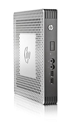 HP MP4 Digital Signage Player (D3K57UT)