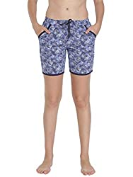 Jockey Womens Shorts